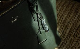 Top 10 gadget cadeaus: originele cadeautips van Knivesandtools!