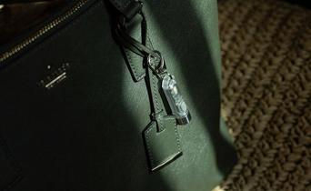 Top 10 gadget gifts: original gifts from Knivesandtools!