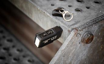 Top 10 best EDC flashlights