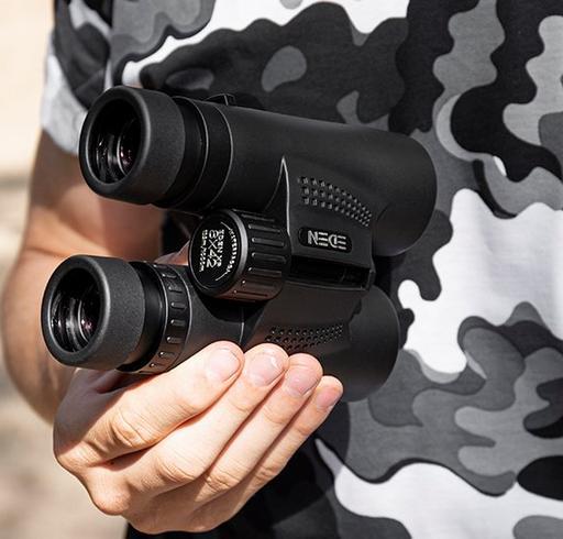 Top 10 best binoculars for 2021