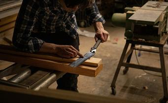 Buying guide: woodworking saws: which saw do I need?