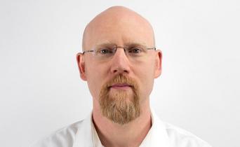 Expert Interview: Jim MacNair from Kershaw and Zero Tolerance