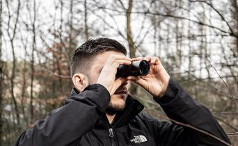 What is a good monocular?