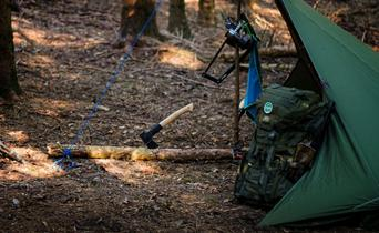 Fiskars Norden N10 | Expert Review by Nicolas from Chartreuse Nature