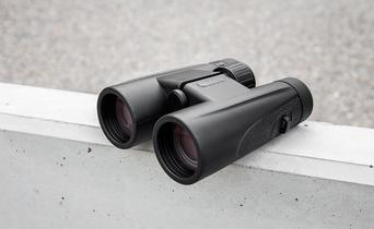 Five practical tips on choosing new binoculars