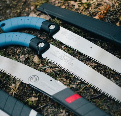 Z-saw saws | Info and buying guide by Padraig Croke