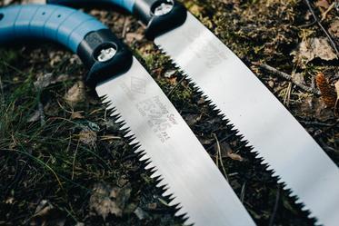 Z-saw sawblade