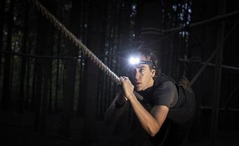 Top 10 best head torches for 2021
