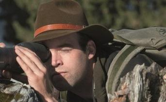 What is a good spotting scope?