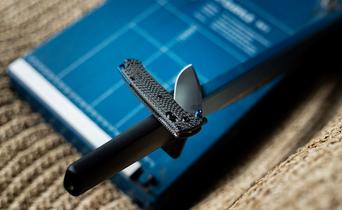 Benchmade Buying Guide