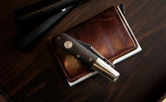 Guía de compra de Böker: ¿qué cuchillo Böker me conviene más?