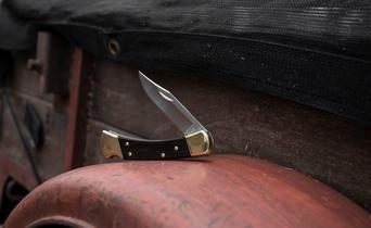 Guide d'achat couteaux de poche