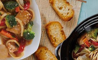 Choosing the perfect slow cooker