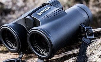 Binoculars glossary