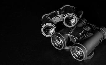 11 things you should know about binoculars