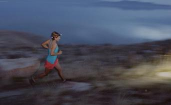 Head torch guide: choose the best head torch