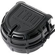 Atwood Rope MFG Tactical Rope Dispenser, black