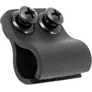 Armatus Carry accessoire pour Exotac Nanostriker XL, noir