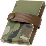 Armatus XL Wallet Multicam, portemonnee