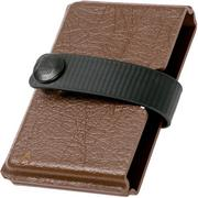 Armatus XL Wallet True Hide OD Green, portamonete