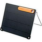 BioLite SolarPanel 5 zonnepaneel