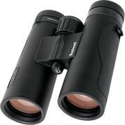 Bushnell Engage EDX 10x42 prismáticos
