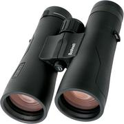 Bushnell Engage EDX 10x50 prismáticos