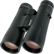 Bushnell Engage EDX 12x50 prismáticos