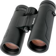 Bushnell Engage EDX 8x42 prismáticos