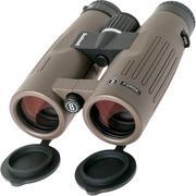 Bushnell Forge 10x42 prismáticos