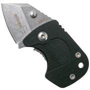 Böker Plus DW-1 01BO573 pocket knife, Chad Los Banos design