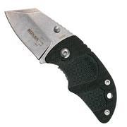 Böker Plus DW-2 01BO574 coltello da tasca, Chad Los Banos design