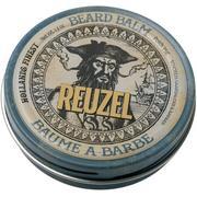 Reuzel Beard Balm 35 gram, baume pour barbe