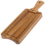 Boska planche à fromage / tapas Friends S, 320092