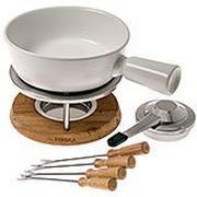 Boska tapas / fondue set Bianco, 340029