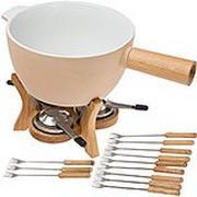 Boska party fondue set Mr. Big, 340301