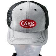 Case Knives Black Oxford Cap, Case Ball Cap 52504