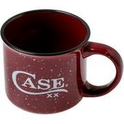 Case Camper Mug 52509 Ceramic