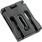 Civivi T-Clip CA-04A belt clip, Bob Terzuola design