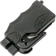 CRKT Exitool Compact 9031 seatbelt tool, Russ Kommer design