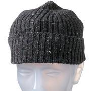 Chris Reeve CRK Beanie Merino Speckled Charcoal CRK-1083 Mütze