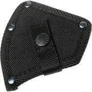 Cold Steel sheath for Pipe Hawk, CSSC90PHH
