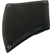 Cold Steel sheath for Riflemans Hawk, CSSC90RH