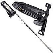 DMT Magna-Guide sharpener clamp