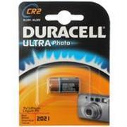 Duracell CR2 3V batteria in litio