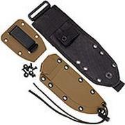 ESEE Knives kydex foedraal voor Model 4, 21SS