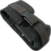 ESEE Long Accesorio Pouch para Model 5, 6 & Laser Strike, 52-POUCH-L, Black