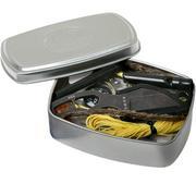 ESEE Pinch Kit Survivalkit PINCH-KIT