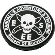 ESEE Knives - RAT Patch
