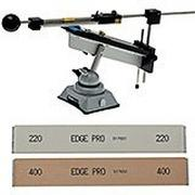 Edge Pro Professional Kit 1, sharpening system